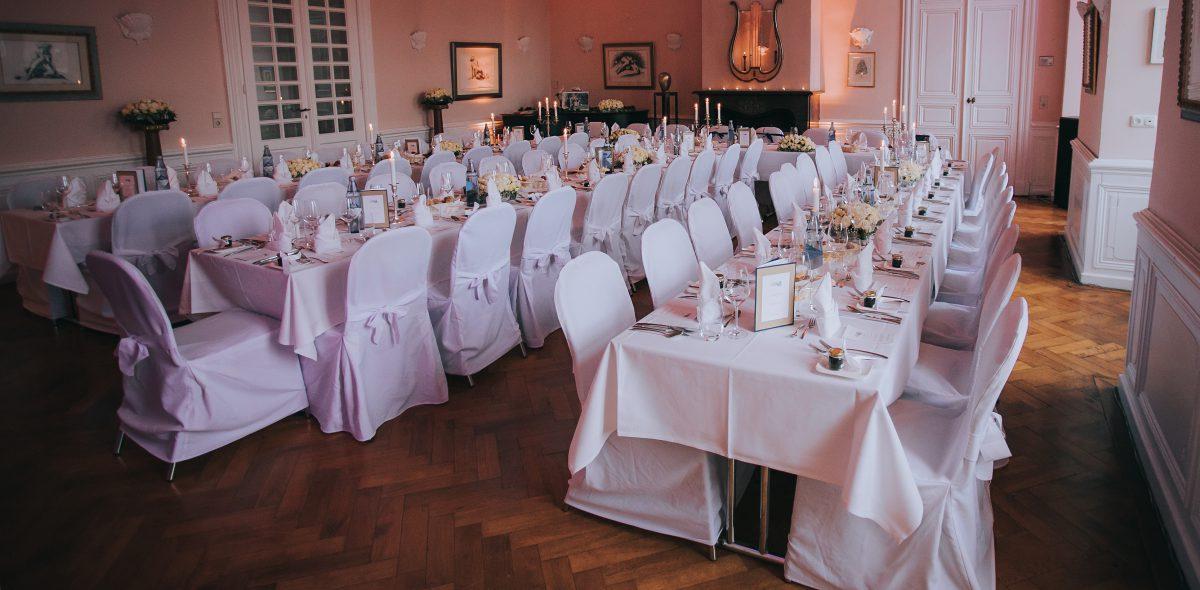 Mai Hochzeit Auf Schloss Vettelhoven Hochzeiten